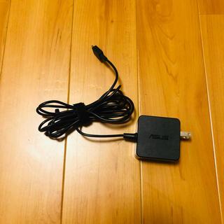 エイスース(ASUS)のASUS/エイスース 電源(PC周辺機器)