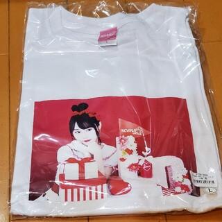 小倉唯 Photo YUI Tシャツ(Tシャツ)