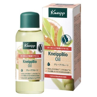Kneipp - Kneipp