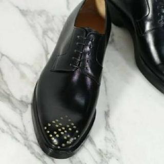 エンツォボナフェ(ENZO BONAFE)のナマチェコ ボナフェ コラボ シューズ(ブーツ)