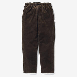 ダブルタップス(W)taps)の S WTAPS CHEF TROUSERS COTTON CORDUROY(その他)