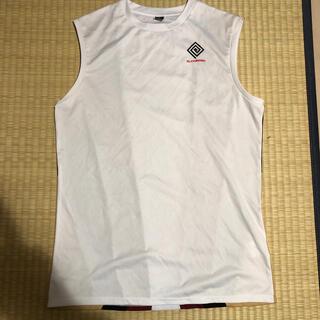 アールディーズ(aldies)のエルドレッソ ノースリーブT(Tシャツ/カットソー(半袖/袖なし))
