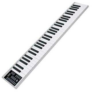 2020版(日本語版、Bluetooth MIDI対応)ニコマク 電子ピアノ 携