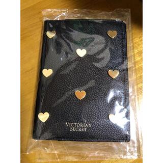 ヴィクトリアズシークレット(Victoria's Secret)のVictoria's Secret パスポートケース(その他)