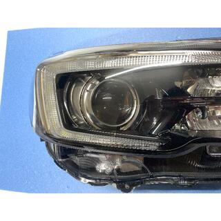 スバル - レヴォーグ ヘッドライト 右 VM4 VMG
