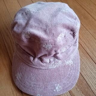 ジョーイヒステリック(JOEY HYSTERIC)のジョーイヒステリック キッズ帽子(帽子)