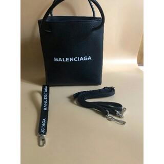 BALENCIAGA BAG - バレンシアガ ショッピングトート
