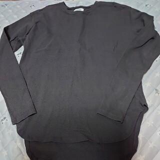 アンティローザ(Auntie Rosa)のアンティローザホリデーTシャツ(Tシャツ(長袖/七分))