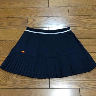 エレッセ(ellesse)のエレッセ   テニススカート(ウェア)
