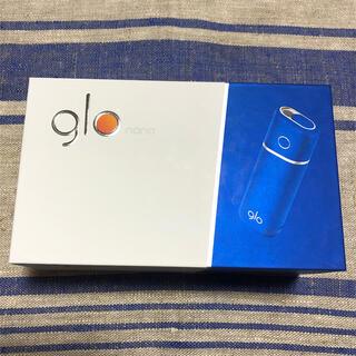 glo nano グローナノ 本体セット