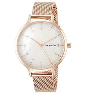 スカーゲン(SKAGEN)のスカーゲン SKAGEN SKW2633 腕時計(腕時計)