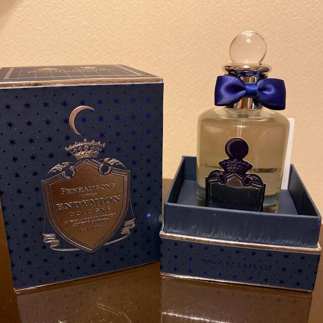 Penhaligon's(ペンハリガン)のペンハリガン エンディミオン コロン 100ml コスメ/美容の香水(ユニセックス)の商品写真