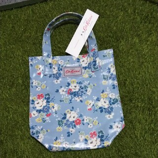 Cath Kidston - キャス・キッドソン  バッグ