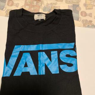 ヴァンズ(VANS)の140Tシャツ(Tシャツ/カットソー)