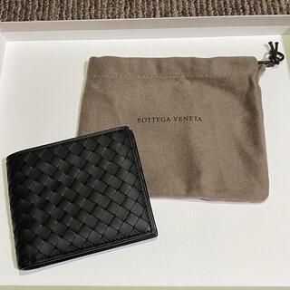 ボッテガヴェネタ(Bottega Veneta)の【gt2948さま専用】ボッテガ ヴェネタ 財布(折り財布)