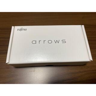 arrowsRX  32GB simフリーホワイト