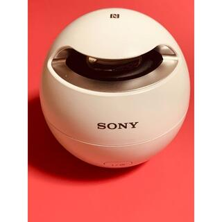 SONY - SONY SRS-X1 (W)