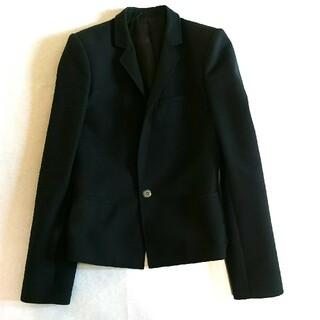 バレンシアガ(Balenciaga)のバレンシアガ メンズ ジャケット(テーラードジャケット)