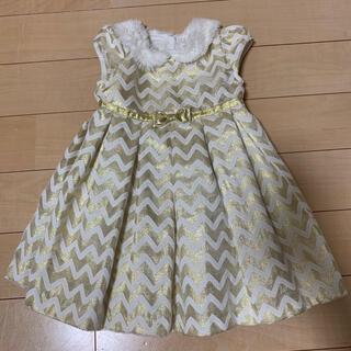 ドレス 24M / 2T(ドレス/フォーマル)