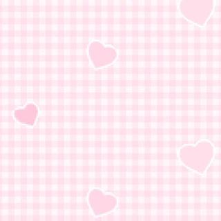 メゾンドフルール(Maison de FLEUR)の26日♡maison de fleur iPhoneケース(iPhoneケース)