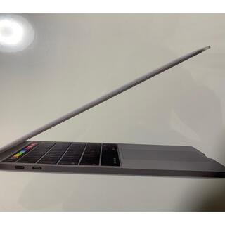 マック(MAC)のAPPLE MacBook Pro MACBOOK PRO MUHP2J/A(ノートPC)
