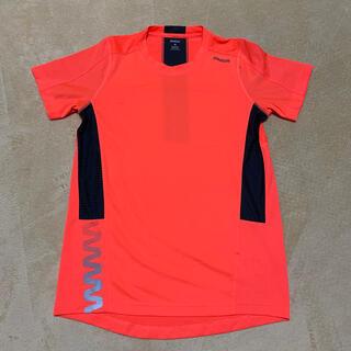 リーボック(Reebok)のリーボック Tシャツ スポーツ メンズ 男女兼用 (ウェア)
