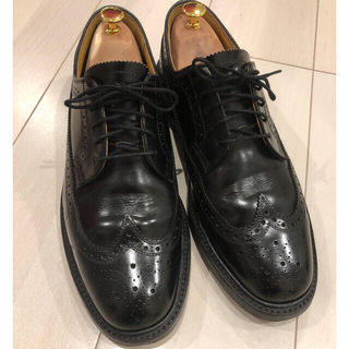 REGAL - REGAL 革靴 26cm