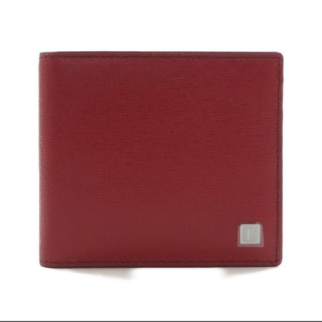 Furla(フルラ)のフルラ 財布 メンズのファッション小物(折り財布)の商品写真
