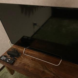 ブラビア(BRAVIA)のSONY製40インチテレビ KJ-40W730C(テレビ)