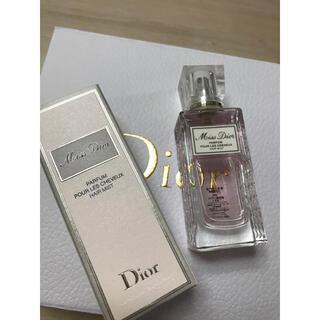 クリスチャンディオール(Christian Dior)の*専用出品*(ヘアウォーター/ヘアミスト)