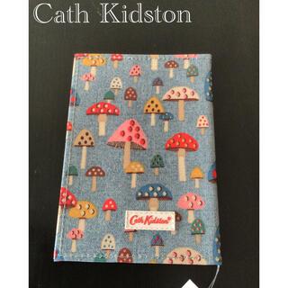 Cath Kidston - ⭐︎新品未使用⭐︎キャスキッドソン きのこ