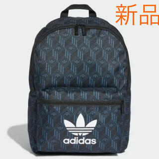 adidas - 新品 アディダスオリジナルスリュック バックパック