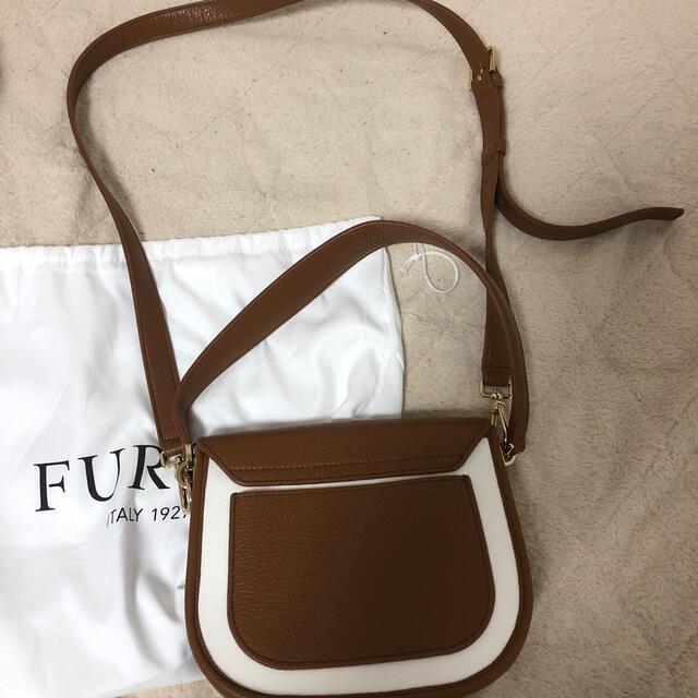 Furla(フルラ)のFURLA ショルダーバッグ  メンズのバッグ(ショルダーバッグ)の商品写真