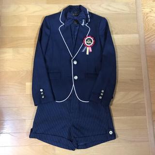 repipi armario - 卒服 レピピ セット 160 完売 フォーマル  卒業