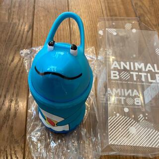 サーモマグ(thermo mug)のサーモマグ アニマル イルカ(水筒)