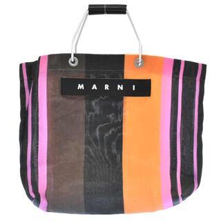 マルニ(Marni)のMARNI マルニ トートバッグ(トートバッグ)