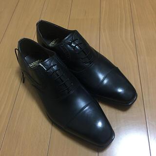 マドラス(madras)のmadras(ドレス/ビジネス)