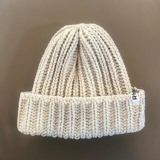 ロンハーマン(Ron Herman)のロンハーマン RHC  ニット帽(ニット帽/ビーニー)