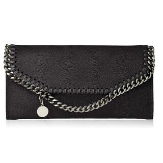 ステラマッカートニー(Stella McCartney)のステラマッカートニー 財布 並行輸入品(財布)