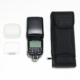 Nikon - Nikon SB-900 極上品 / ニコン 純正