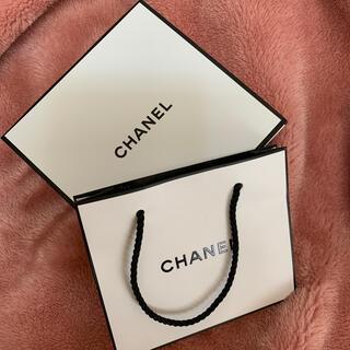 シャネル(CHANEL)の♥️CHANEL.シャネル.チャンス.オータンドゥル.ヘアミスト35ミリ  (ヘアウォーター/ヘアミスト)
