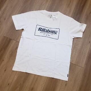 ビラボン(billabong)のビラボン☆XL☆Tシャツ(Tシャツ/カットソー(半袖/袖なし))
