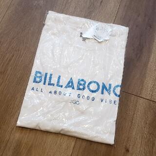 ビラボン(billabong)のビラボン☆レディース☆L☆Tシャツ(Tシャツ(半袖/袖なし))