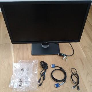 DELL - PC モニター Dell u2713hm