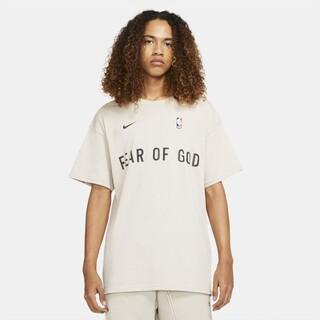 ナイキ(NIKE)のナイキ  フィア オブ ゴッド トップ  XXL(Tシャツ/カットソー(半袖/袖なし))