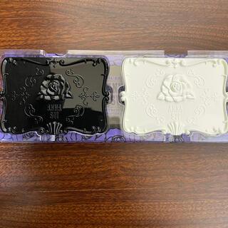 アナスイ(ANNA SUI)のアナスイ オイル コントロール ペーパー セット(あぶらとり紙)