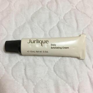 ジュリーク(Jurlique)の未開封 ジュリーク 角質ケア(洗顔料)
