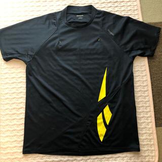 リーボック(Reebok)のReebok☆Tシャツ(Tシャツ/カットソー(半袖/袖なし))