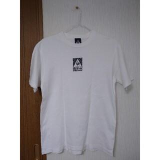 ルコックスポルティフ(le coq sportif)のルコックスポルティフ 半袖ロゴTシャツ(Tシャツ/カットソー(半袖/袖なし))