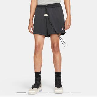 NIKE - Nike Fear of God fog Shorts